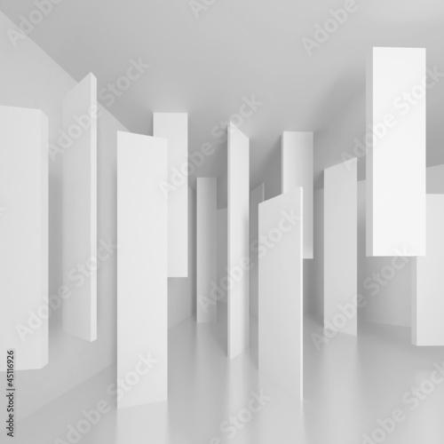 projekt-architektury-abstrakcyjnej