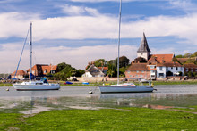 Bosham West Sussex