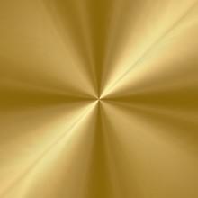 Texture Sfondo Oro