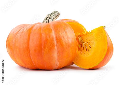 pumpkin Fototapeta