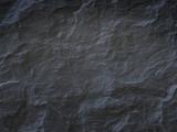 Fototapeta Kamienie - black stone background
