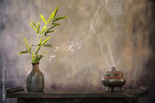 Fotobehang Zen Zen concept