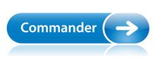 "Bouton Web ""COMMANDER"" (commer..."