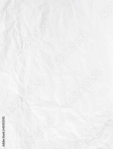 Valokuva  Paper sheet