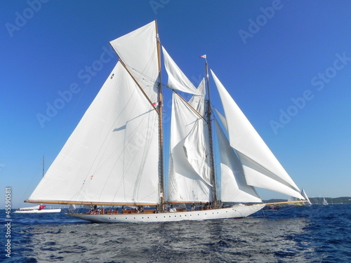 sail-of-saint-tropez-2012