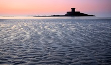 La Rocco Tower In Jersey C.I