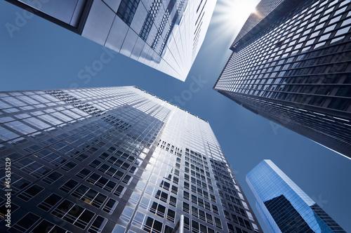 budynki-niskiego-kata-nowy-jork