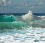 Wave - 45708560
