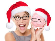 Christmas Glasses Eyewear Sale...