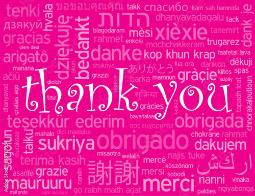Thank you card thanks a lot very much message greetings love thank you card thanks a lot very much message greetings love m4hsunfo