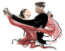 Social Dance01
