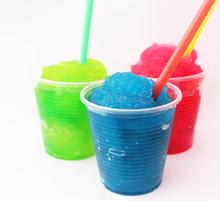 Eisgetränk