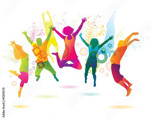 mlodzi-ludzie-na-imprezie-taniec-nastolatkow
