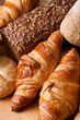 bakery composition