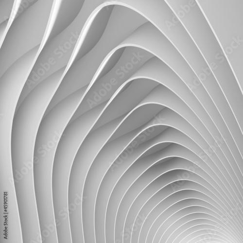 architektura-streszczenie-tlo