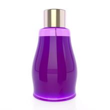 Purple Perfume