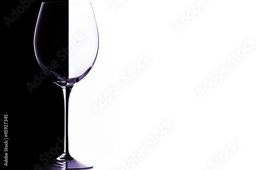 wineglass-kieliszek-do-wina