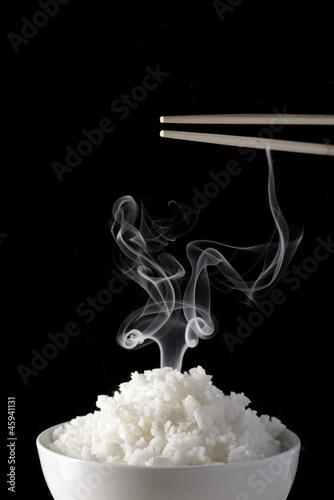 parzenie-ryzu