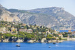 Cap Ferrat, French Riviera