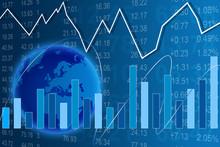 Crise Mondiale Bourse