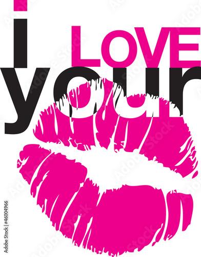kocham-twoje-pocalunki
