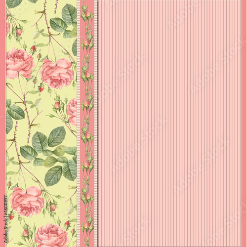 kwiatowe-tekstury-do-albumow-i-innych-projektow