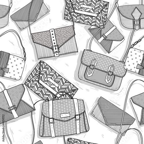 moda-torby-wzor-dla-dziewczyn