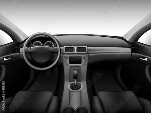 dashboard car interior buy this stock vector and explore similar vectors at adobe stock. Black Bedroom Furniture Sets. Home Design Ideas