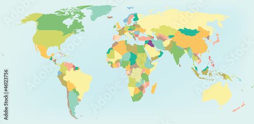 1_World_map