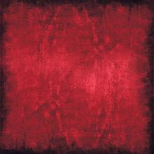 Fondo Vintage Rosso