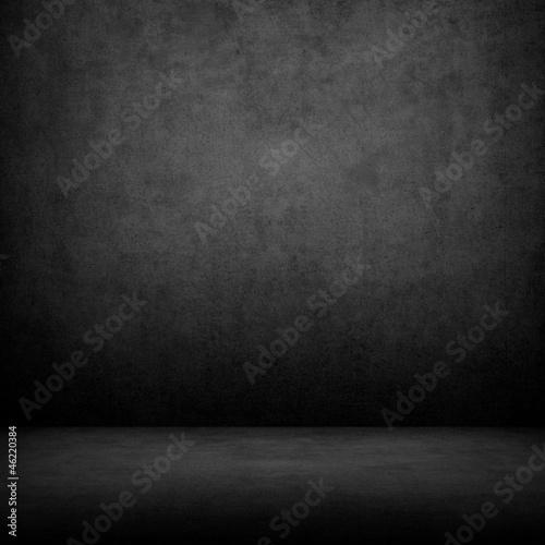 Foto  Dunkler Weltraum Hintergrund