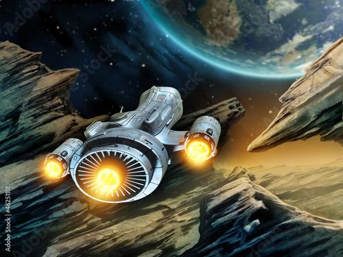 podroz-kosmiczna