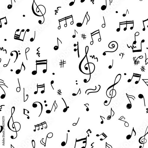 streszczenie-wzor-muzyczny-dla-swojego-projektu