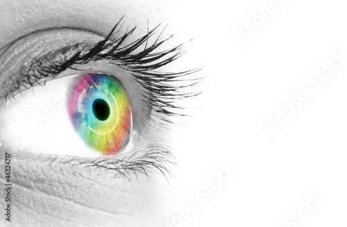 teczowe-oko