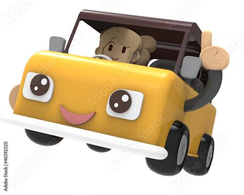 przyjemny-samochod-yellow01