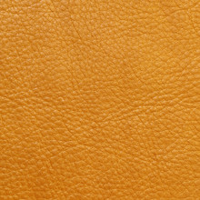 Light Brown  Leather Texture  Background