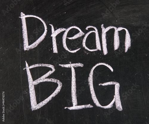 wymarzony-duzy-tekst-pisac-na-blackboard