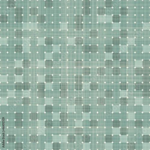 bezszwowe-retro-kwadraty-wzor