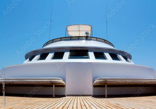 yacht | charter