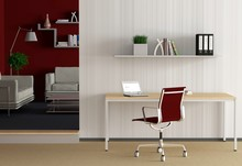 Home-Office 4