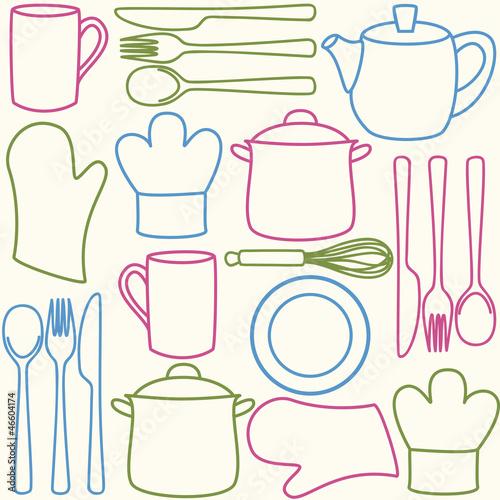 naczynia-kuchenne-wzor