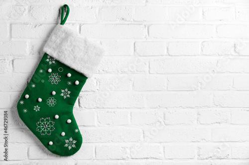 Photographie  Christmas decoration