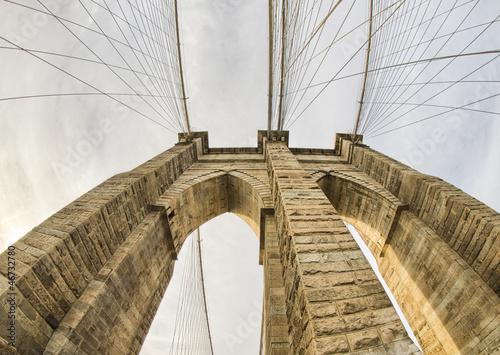 wspaniala-struktura-mostu-brooklynskiego-nowy-jork