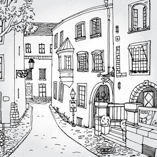 europejska-ulica
