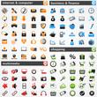 shopping internet multimedia business