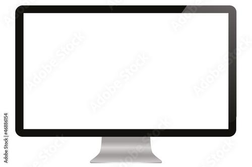 Fotografie, Obraz  Computer vector
