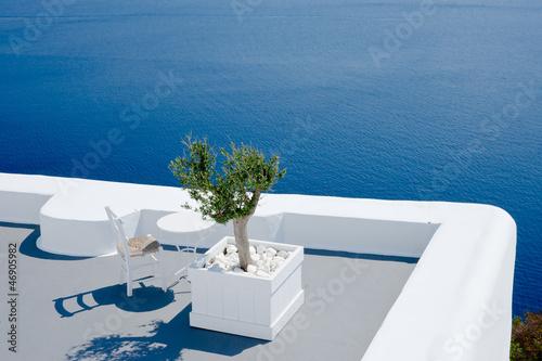 Fototapeta Greece obraz