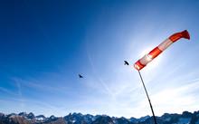 Allgäuer Alpen - Deutschland