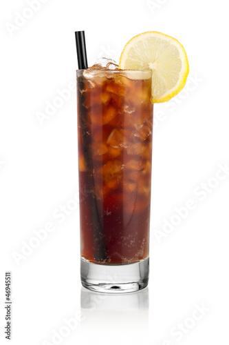 Foto  cola