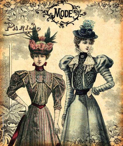 modne-kobiety